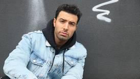 Jencarlos le devolverá el amor a Costa Rica: el cantante grabará aquí docuserie