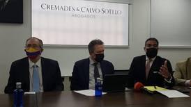 Director del diario 'El Nacional' acudirá a la CIDH para pedir la restitución de la sede del medio en Venezuela