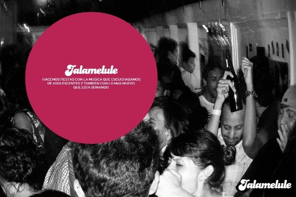 jalamelule.com ahora tiene radio