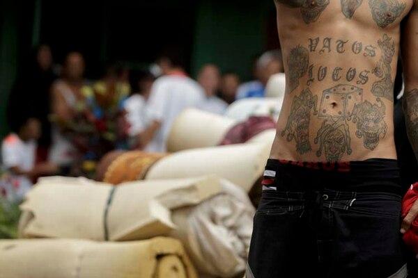 Informe del ICD revela fuerte trasiego de marihuana, crack y cocaína