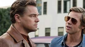 Crítica de cine 'Érase una vez… en Hollywood':  Licuar cine y televisión es del gusto de Tarantino