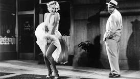 Otra mirada sobre Marilyn Monroe