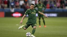 La MLS impulsó a David Guzmán a la titularidad de la Selección Nacional