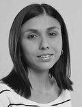 Patricia Recio