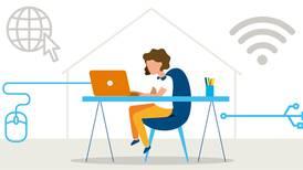 Acceso de 215.000 alumnos pobres a Internet depende de cumplir dos condiciones de agencia de datos