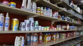 Cambios en Presidencia retrasan envío de proyecto para bajar precio de medicinas