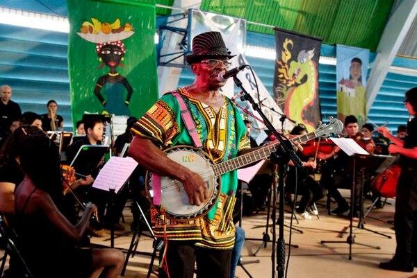 En el festival, ofrecerán conciertos con cantantes nacionales y extranjeros.