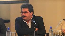 Conavi tomó dinero de 'otras fuentes' para financiar su gasto, dice análisis del OIJ