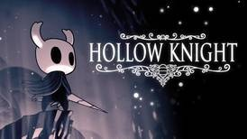 V ideojuego Hollow Knight vende más de 250.000 copias para la consola Switch