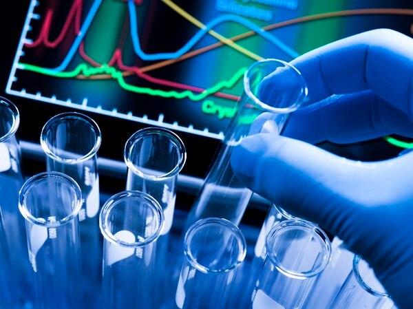 Cellerix Genome es una compañía conformada por profesionales de alto nivel y enfocada en el desarrollo de productos.