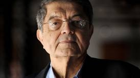Sergio Ramírez decide exiliarse en España