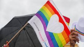 Policía, MEP y CCSS preguntarán a usuarios su preferencia sexual e identidad de género
