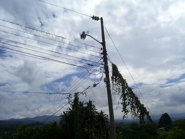 La planta producirá el equivalente al 50% del consumo total de electricidad de Nicaragua
