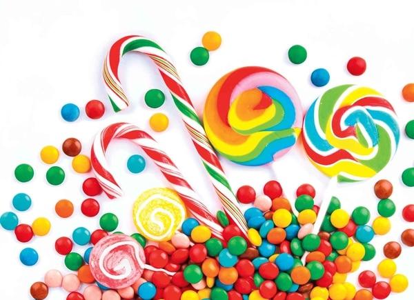 Comer azúcar no produce diabetes, pero comerlo en exceso y llevar una vida sedentaria aumenta el riesgo de desarrollar diabetes tipo 2.