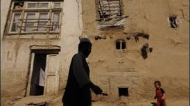 Hoy hace 50 años: Descubrieron civilización perdida en Afganistán