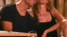 Tom Brady, campeón del Super Bowl, y la súpermodelo Gisele Bündchen vacacionaron en Costa Rica