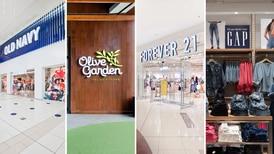 AR Holdings, la empresa que opera desde Costa Rica 19 marcas en nueve países y genera 1.800 empleos