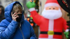 Así se prepara el mundo para celebrar una inédita Navidad marcada por la covid-19