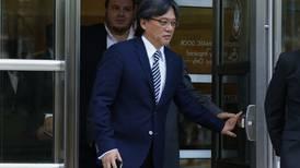 Defensores atribuyen a Fedefútbol ocultar que recibió $1,1 millones por arreglo de Eduardo Li con justicia en EE. UU.