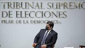 Ganará las elecciones quien sea responsable porque la gente sabe quién es hipócrita, dice Carlos Alvarado