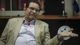 Renuncia juez a cargo de caso de masacre de El Mozote tras polémica reforma judicial en El Salvador