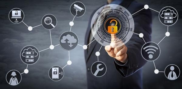 Una de las recomendaciones para 2020 es prestar atención a los ataques de 'malware' que pueden sufrir la ciudades inteligentes. Foto: Archivo.