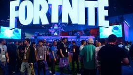Xbox desbloquea el multijugador 'online' para los juegos gratuitos como Fortnite o Apex Legends