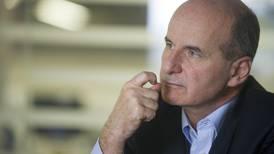 Johnny Araya ve afán electoral de expresidente  Figueres para el 2018