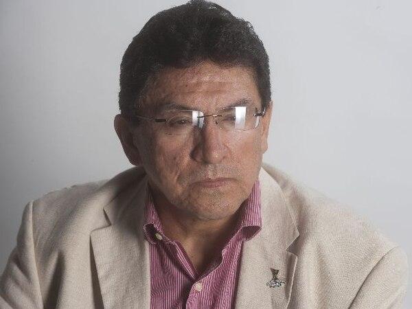 Fiscalía solicitó la pena más severa para Vargas - 1