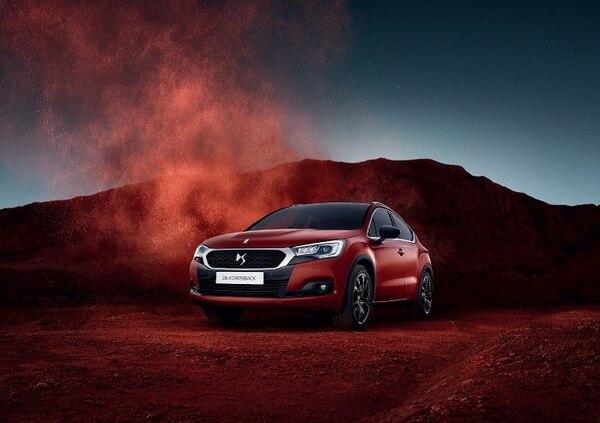 Los vehículos de la marca DS Automobiles cuentan con el respaldo y la garantía de Veinsa Motors, distribuidor exclusivo en Costa Rica.