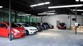EV Imports abre su segunda agencia para venta exclusiva de vehículos eléctricos usados