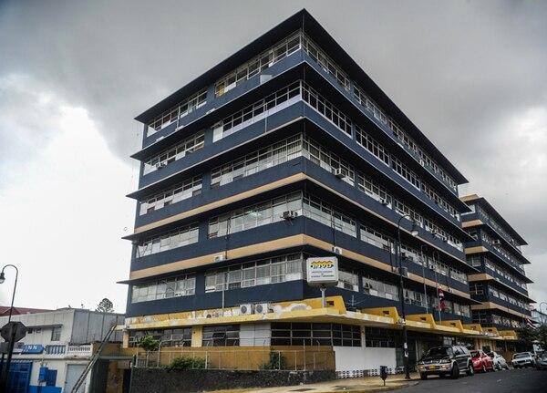 El Instituto Nacional de Vivienda y Urbanismo afronta un proceso para trasladar el sistema de ventas del planes para vivienda. | ARCHIVO