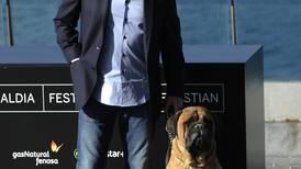 Ricardo Darín cautiva en San Sebastián con la cinta 'Truman'