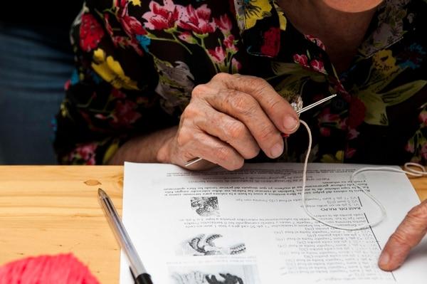Para estandarizar el proceso y los pulpos sean aptos a su propósito, la organización Spruttegruppen elaboró un patrón, el cual es seguido en todos los países que se han sumado a la iniciativa. Costa Rica no es la excepción.
