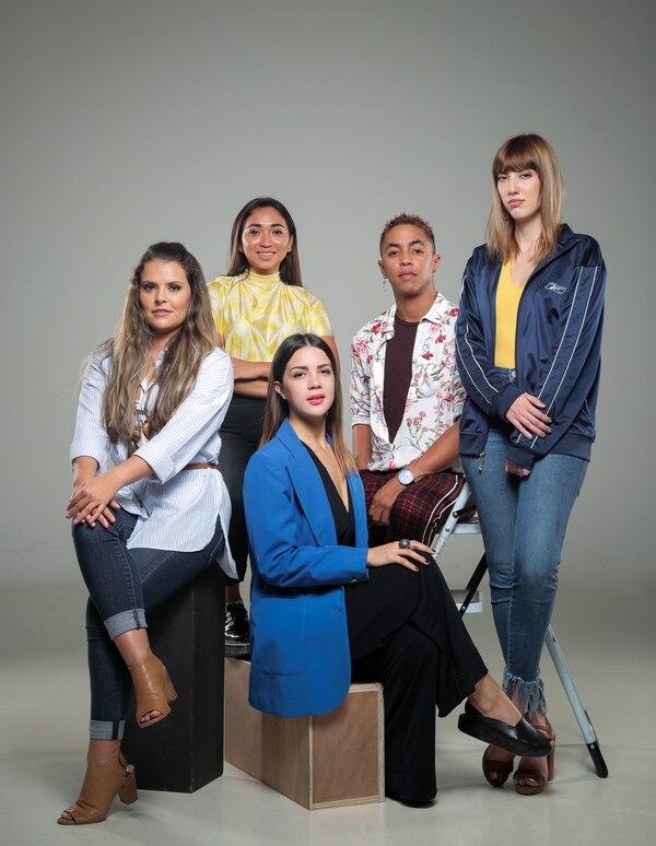 La quinta edición del Mercedes-Benz Fashion Week Guanacaste se llenará de talento emergente. Fotografía: Jeffrey Zamora.