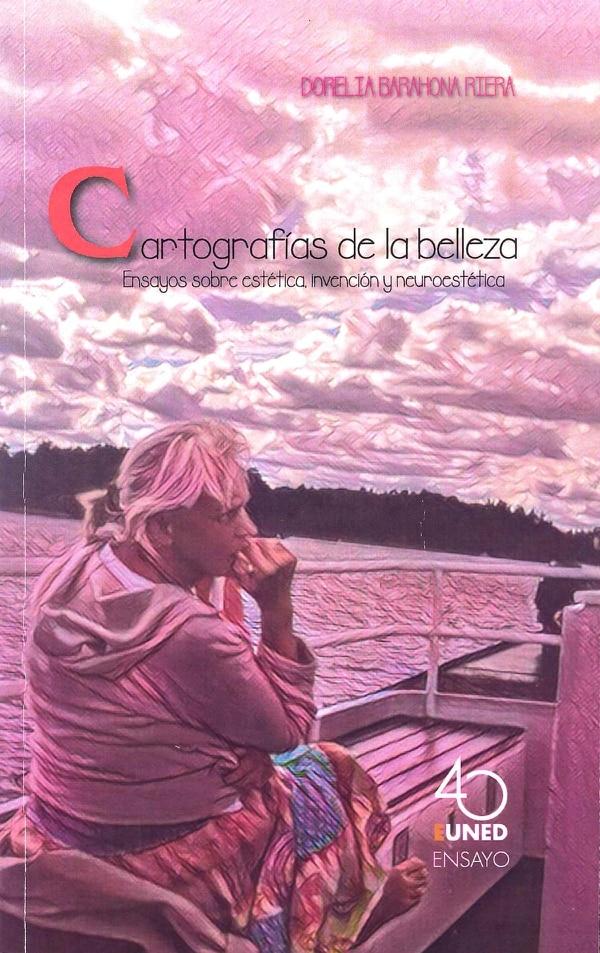 Esta obra está disponible en las Librerías UNED, incluida la tienda virtual. Cuesta ¢5.000.