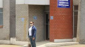 Desprotección de personal sería causa del brote de covid en quirófanos de Cartago, denuncia sindicato