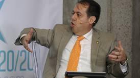Ministro de Comex contradice a Helio Fallas sobre culpa de los TLC en el déficit fiscal
