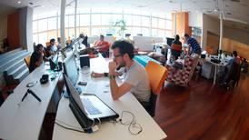 Menores de 35 años son principales fundadores de startups con base tecnológica en Costa Rica