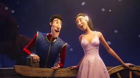 Películas 'Maléfica' y 'El príncipe encantador' se presentarán gratis frente al mar de Quepos