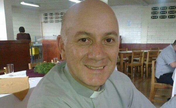 Quirós será el más joven de los ocho obispos del país, de los cuales la mayoría son cartagineses.