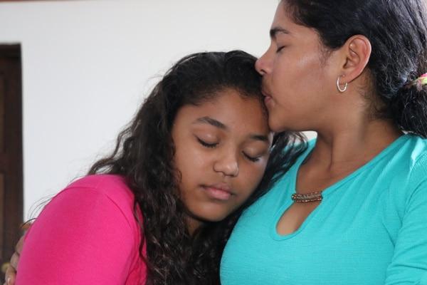 En Costa Rica, se estima que al año unos 318 menores de edad recurren a la autoeliminación cuando tienen algún problema en su entorno. Foto: Cortesía CCSS