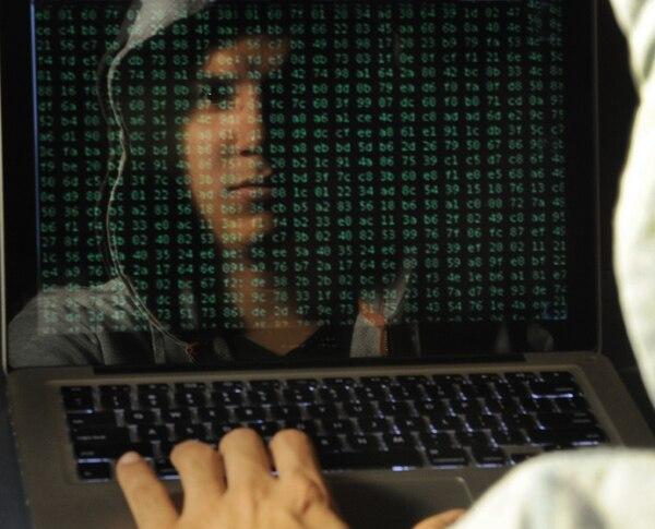 El Sicere afirma que es la primera vez que su base de datos sufre un 'hackeo' y, sin entrar en detalles, dice que sistema fue reforzado.   JORGE CASTILLO