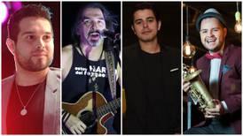 Artistas costarricenses unirán sus voces para ayudar a afectados por inundaciones