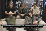 (Video) Backstreet Boys, entrevista con Sony Music