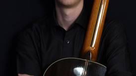 En el Teatro Nacional, guitarras sonarán sus distinguidas melodías