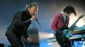 Tras ser hackeado, el grupo Radiohead difunde 18 horas de material sonoro inédito