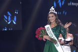 (Video) Así se vivió el Miss Costa Rica 2019