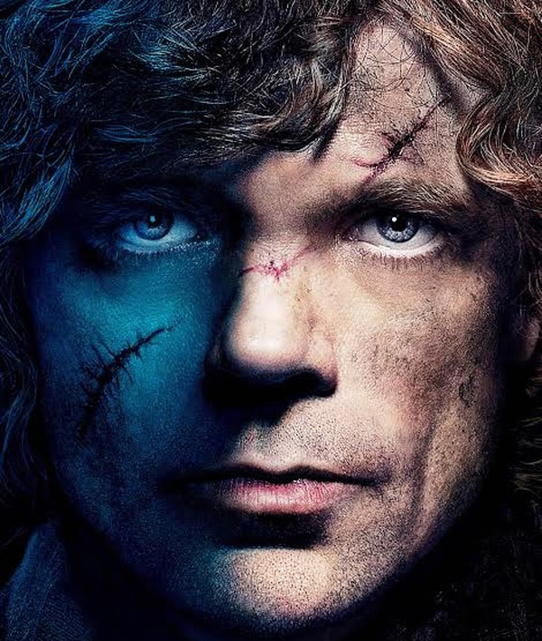 Vuelve a la carga. Peter Dinklage, quien interpreta a Tyrion Lannister en Game of Thrones , volvió a ser nominado. En el 2011 recibió un Emmy por ese rol.Archivo