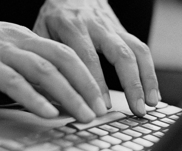 hackers, malware